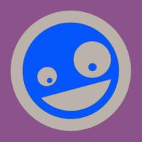 purpledog