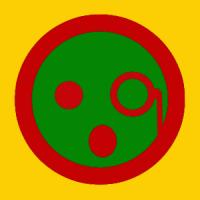iffipanda
