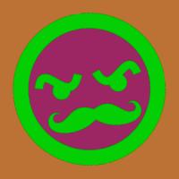 kborabien