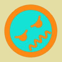 kaykeiser