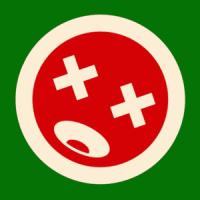 mschmal