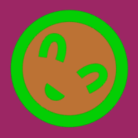 ginsu1