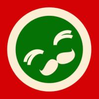 lafrancis