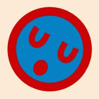 canadaguy