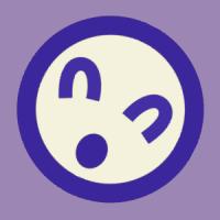 cosenti7
