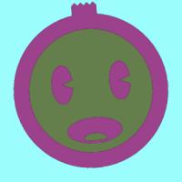 Riodoro (DE2)