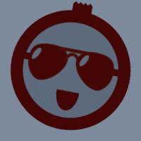markd_admin