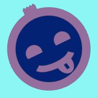 Ikoh08