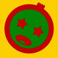 Sadmelon