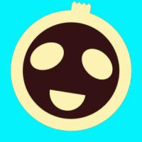 EggBaker81