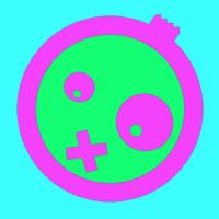 sekopico