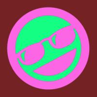 cupholder1