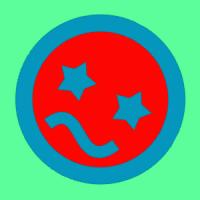 fosterphx1