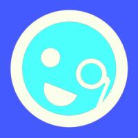 Piyu22
