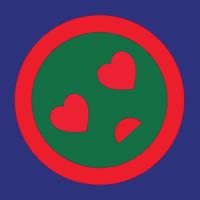 SNOBride