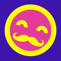 chinki_017