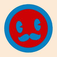 rob176
