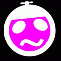 kievi