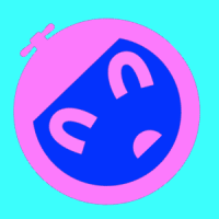 kikif