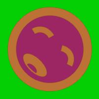 msmarykatherine