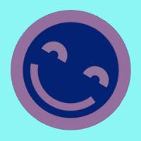 JPCIVIC
