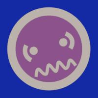 rmfloris