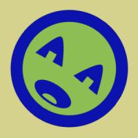 alphaoldschool