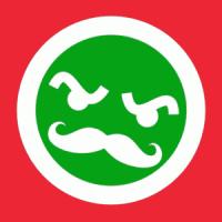 SiobhanBur