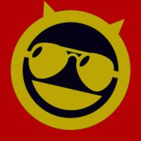GoombaBaby