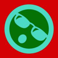 snake_eye42