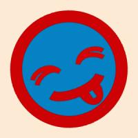 kirankumar0049