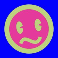nferrario