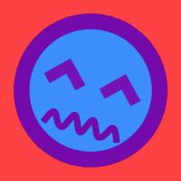 TipsyDriver