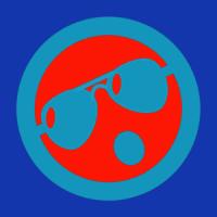 jpnm1965