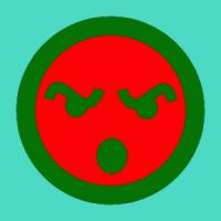 khim027