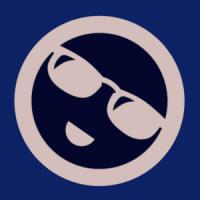 sivapc