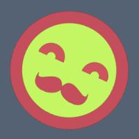 slimed8