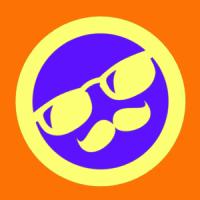 techpech
