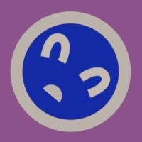 timmboj