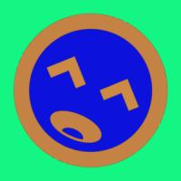 jennyo33