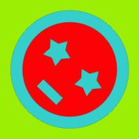 dlopezdan