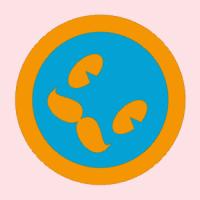 kunalsympac