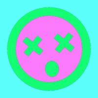 pinksparkles