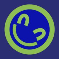 mmja2010