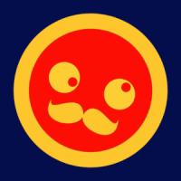 BlueSama