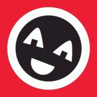 AppdevXitaso