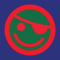 ilenemac