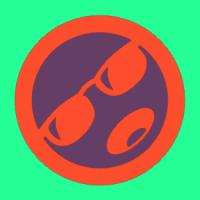 sparcar01