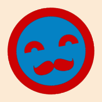 tazmanbob