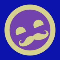 pippolago (IT1)